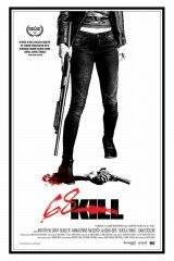 68 Kill 2017 - Legendado