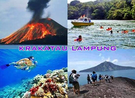 paket-liburan-ke-krakatau-eloratour