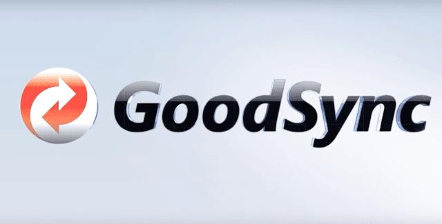 شرح و تحميل البرنامج القوي GoodSync لعمل الباك آب و مزامنة الملفات ( مع سريال التفعيل)