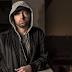 """Cópias físicas do álbum """"Revival"""" do Eminem estão previstas para chegar às prateleiras dia 15 de Dezembro"""