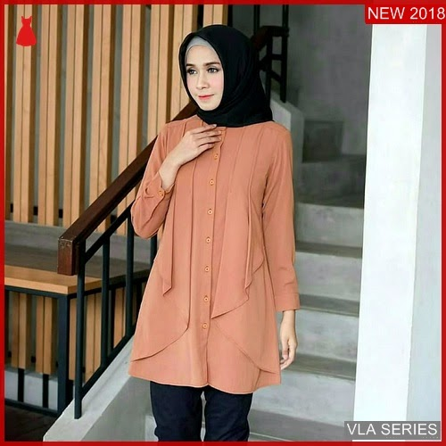 VLA194P102 Model Blouse Paula Mc Murah BMGShop