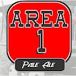 Grand View Brew --->>> Area One Pale Ale