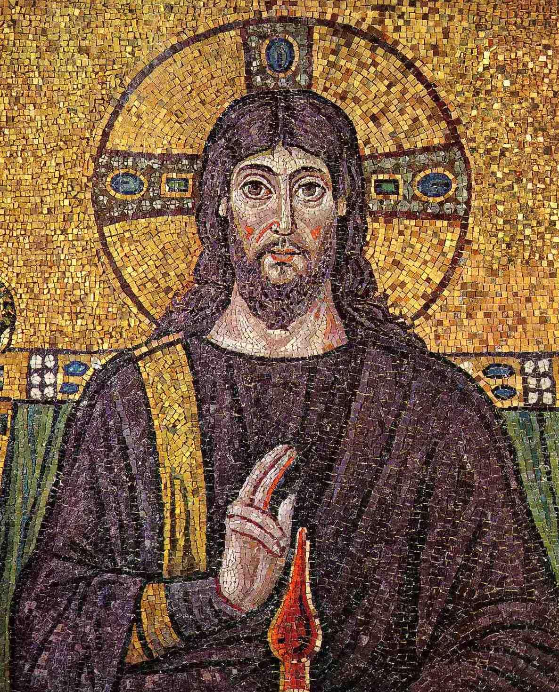 gregorianischen kalender berechnen