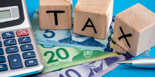 All You Need To Know About Value Added Tax (VAT) In Nigeria