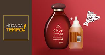 http://rede.natura.net/espaco/roquejoibesp/kit-natura-seve-oleo-desodorante-corporal-amendoas-doces-intensa-refil-65377