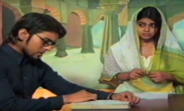 Ram Charan and Shriya Unseen Video In Acting School