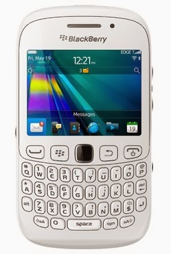 Blackberry Curve  9220 Smartphone