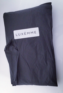Luxemme, Limited Edition by Luxemme, Fashion, British Fashion, Blogger Outfits