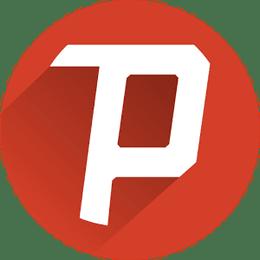 احصل على VPN مدفوع مجانا مع Psiphon Pro المكرك - مهكر
