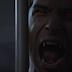 """Scott teme que novos caçadores cheguem a Beacon Hills em episódio 6x12 de """"Teen Wolf""""!"""