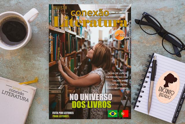 Banner_Revista_Conexão_Literatura_por_Encanto_Literário