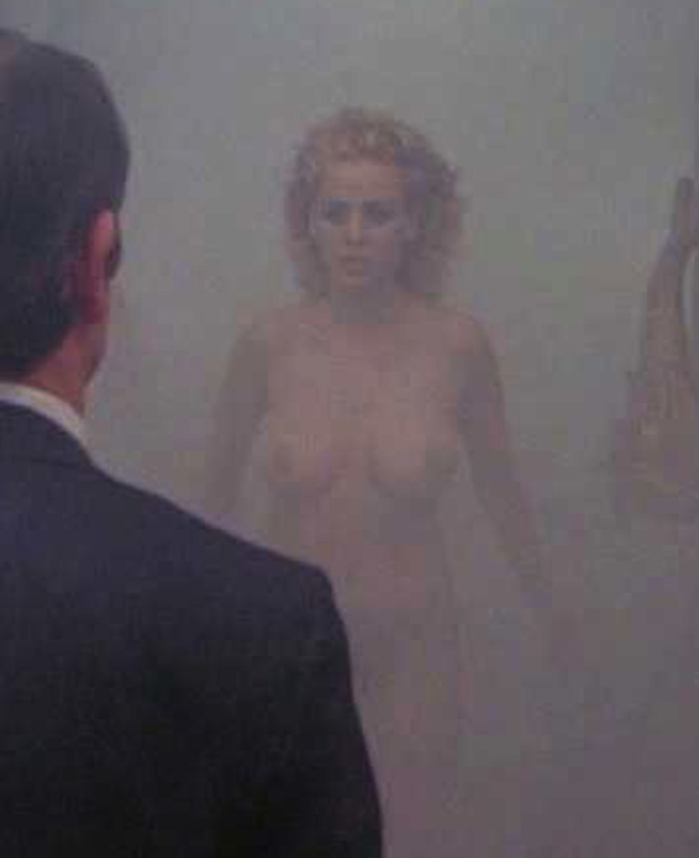 Virginia madsen nude commit error