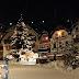 Halstatt ve Salzburg Gezimiz- Aralık 2017(1. Bölüm)