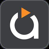 Chromecast Avia App