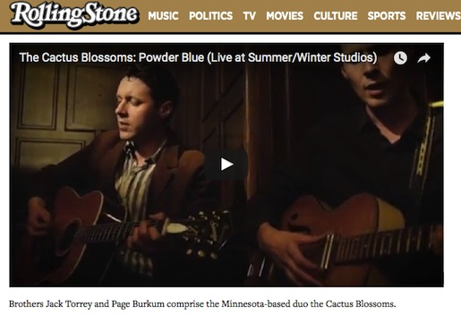 http://www.rollingstone.com/music/news/see-the-cactus-blossoms-wistful-live-take-on-powder-blue-20160205