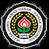 Lirik Mars IGTKI ( Ikatan Guru Taman Kanak-Kanak Indonesia )