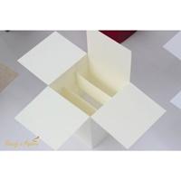 https://www.artimeno.pl/bazy-do-kartek-albumow/7344-rzeczy-z-papieru-pudelko-pop-up-biale.html