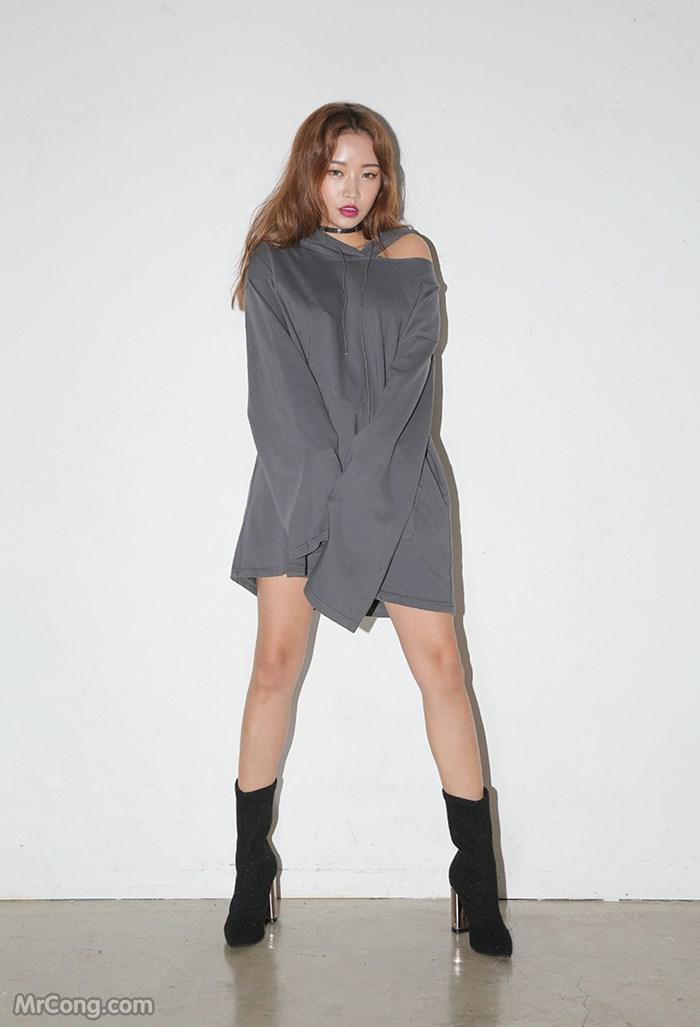 Image MrCong.com-Jung-Min-Hee-BST-thang-11-2016-012 in post Người đẹp Jung Min Hee trong bộ ảnh thời trang tháng 11/2016 (87 ảnh)