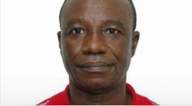 See the OAU prof who demands five rounds of sex to pass female student (Audio)