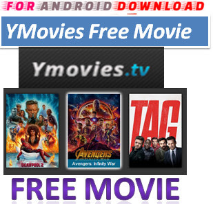 Download Free YMovies IPTV Movie Update -Watch Free Cable Movies on Android On PC With Browser Watch Free Premium Cable Movies On Android or PC