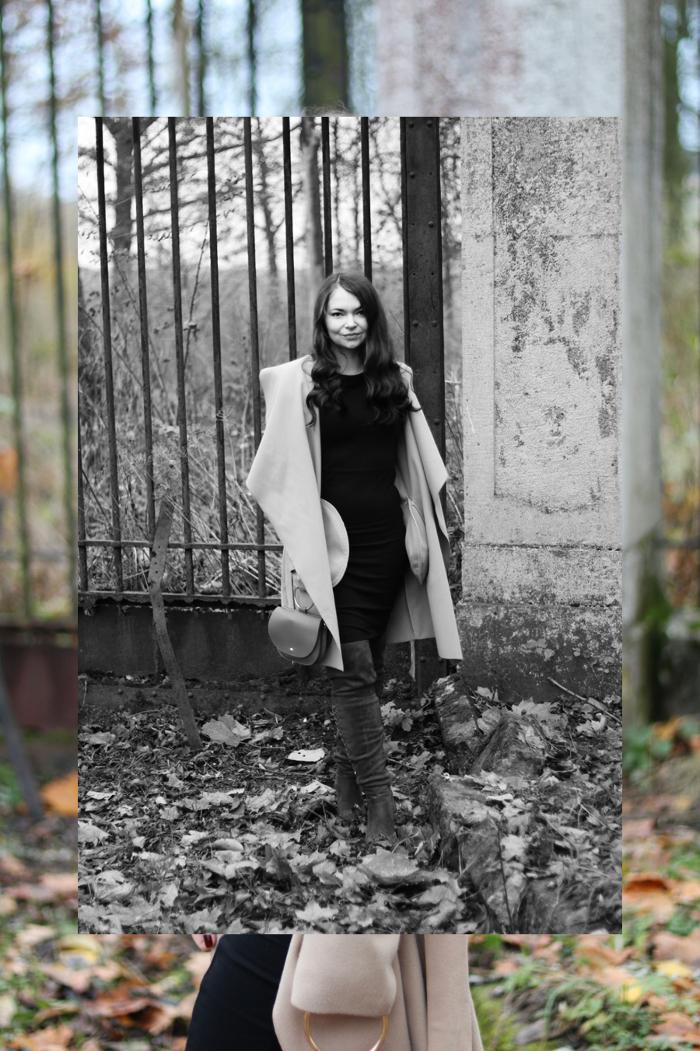 http://www.monikabregula.pl/2017/11/listopadowy-look-ii.html