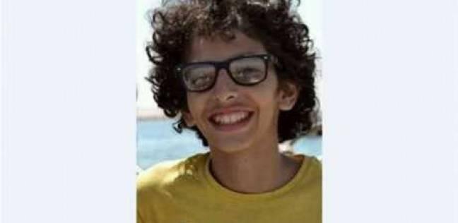 المتورط في مقتل الطفل يوسف حفيد رئيس جمهورية سابق