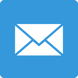 Ícone de e-mail do Iconfinder