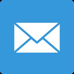 Ícone de e-mail do Iconfinder