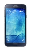 Galaxy S5 New Edition tem tela de 5.1 polegadas