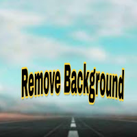 How To Remove Background From Image Background Eraser Tool Online