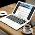 good option for an online business ایک آن لائن کاروبار کے لئے اچھا اختیار