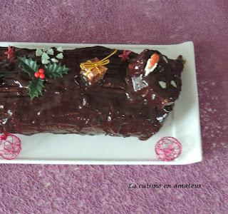 http://recettes.de/buche-chocolat