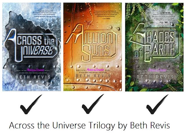 http://debrasbookcafe.blogspot.com/2015/08/series-review-across-universe-series-by.html