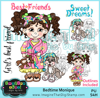 http://www.imaginethatdigistamp.com/store/p942/Bedtime_Monique.html