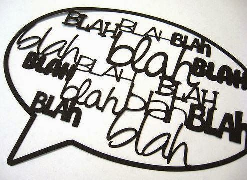 blahblah.jpg