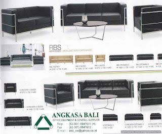 jual kursi tamu di bali jual sofa di bali jual kursi tunggu