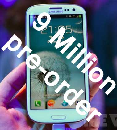 9-million-pre-order-samsung-galaxy-s3