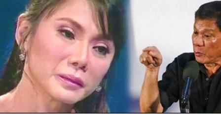 LOOK: Kaya Pala Anti-Duterte: P10-B Tax Pipigain kay Vicki Belo, Beauty Docs