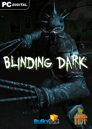 BLINDING-DARK-pc-game-download-free-full-version
