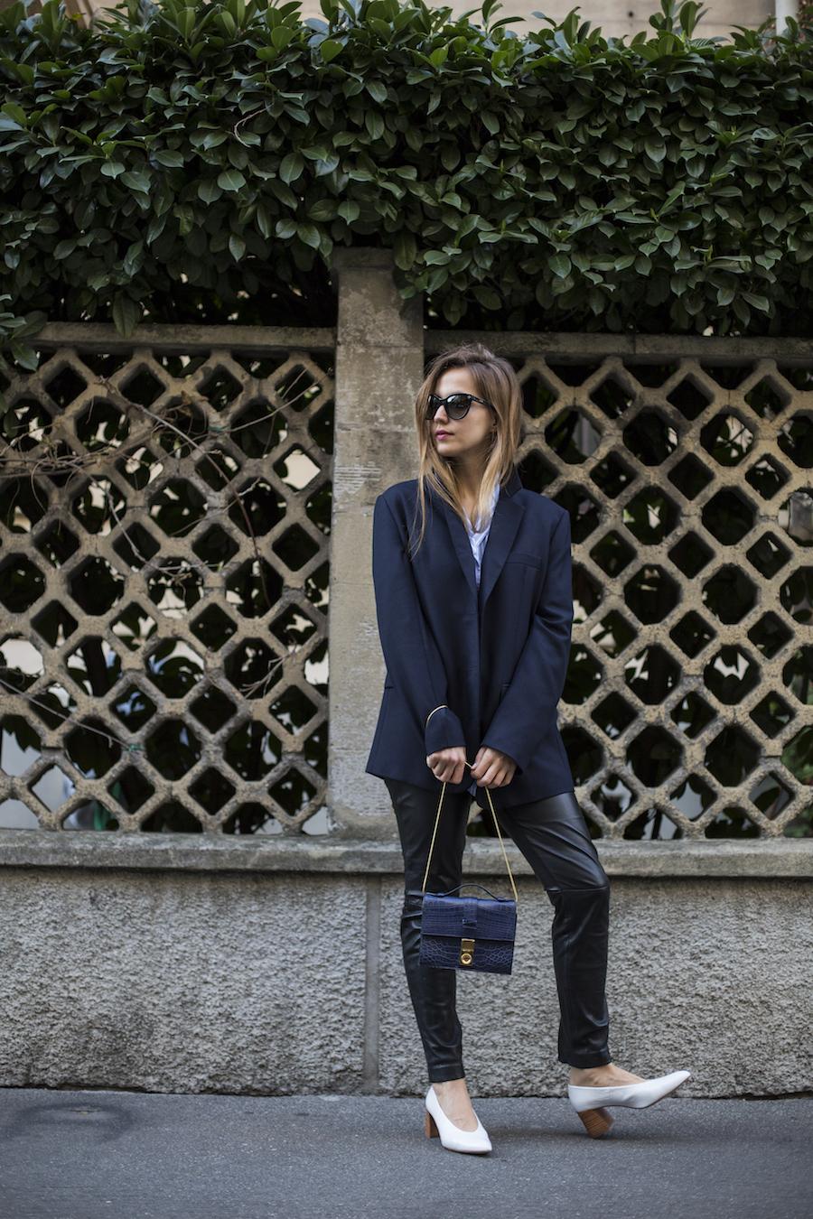 italy fashion blog