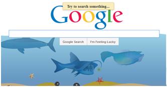 Smart Blog 15 Hal Menarik Tentang Google