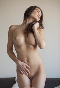 Sexy bitches - feminax%2Bsexy%2Bgirl%2Bnici_dee_57884%2B-%2B01.jpg