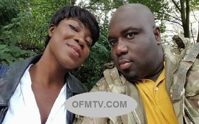 Juju was used to kill KABA - Afia Pokuaa, YES or NO? - [Watch Videos & Confirmed Images]