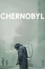 Chernobyl Temporada 1 audio latino capitulo 3