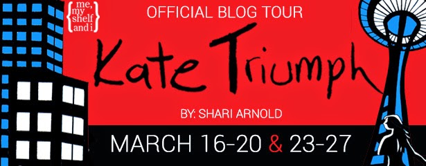 http://www.memyshelfandi.com/2015/01/mmsai-tours-presents-kate-triumph-by.html