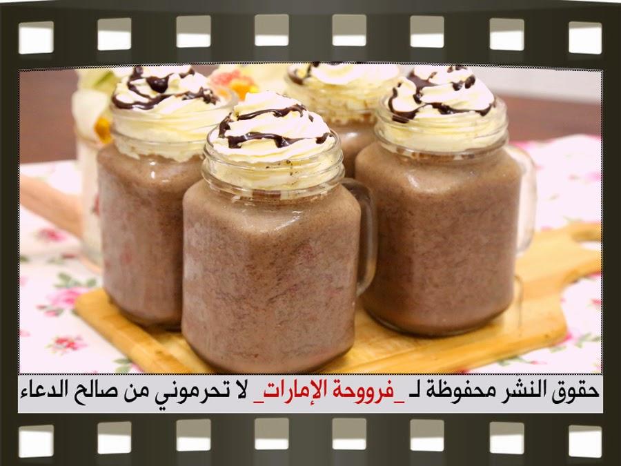 http://2.bp.blogspot.com/-T2zRDryO0Ws/VT5n7kGHNjI/AAAAAAAALOc/xIWN0FW7mLk/s1600/8.jpg