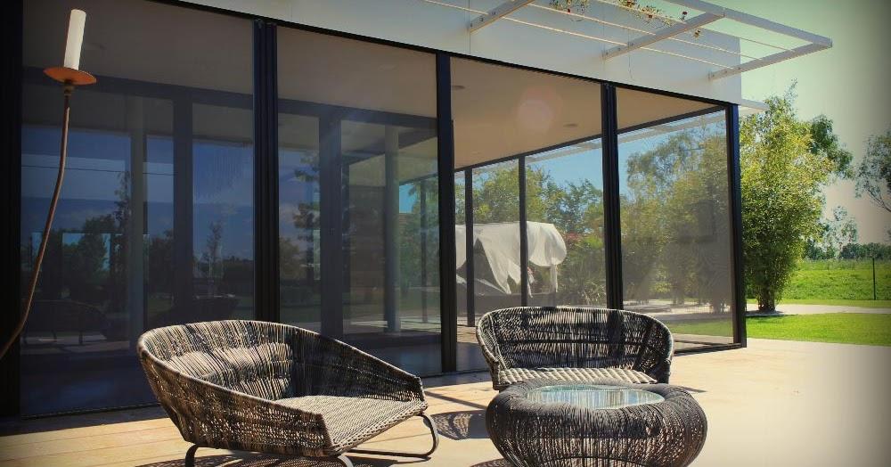 Zanzariere per la casa caratteristiche e vantaggi blog - Zanzare in casa nonostante zanzariere ...