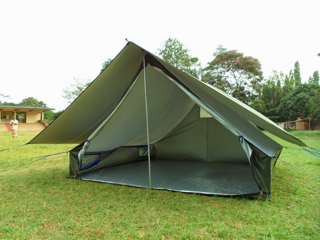 Scout Camping Tent Camping Tents Sri Lanka