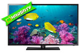 Samsung UA32F5000