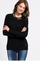 colectie-pulovere-si-cardigane-de-iarna-9